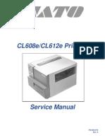 Cl6xxe Service A