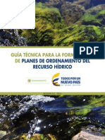GUÍA_TÉCNICA_PORH.pdf