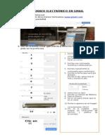 Crear correo electronico en Gmail.docx