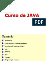 b_Curso de Java