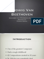 beethoven powerpoint final pdf