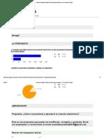 Propuesta_ Habilitar Votación Electrónica Para Asambleas - Formularios de Google