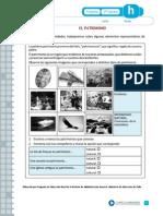 Articles-30935 Recurso Doc