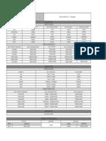 Paradigma verbal.pdf