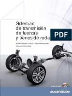 chais del automovil.pdf