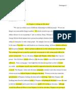project space-final portfolio