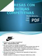 empresas_con_ventajas_competitivas