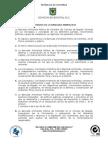 Criterios Bancada Animalista Final