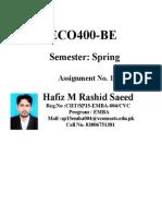 ECO Assign 1.pdf
