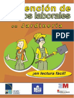 Manual jardineria.pdf
