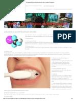 51 fantasticos usos del bicarbonato de sodio .pdf