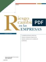 RIESGO CAMBIARIO EN LAS EMPRESAS BCRP.pdf