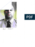 Pvt. Burt Ambrose