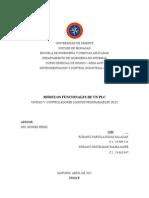 Tema3ICI-Unidad V-CIM