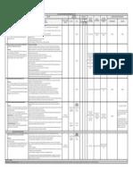 TUPA-SERVIR-2015-1.pdf