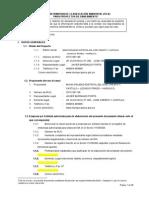 FICA -  ANDA - JOSE CRESPO CASTILLO - HUANUCO.docx