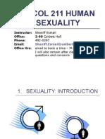 1 Sexuality Intro Post