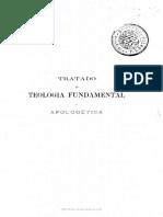 TEOLOGIA_FUNDAMENTAL_I.pdf