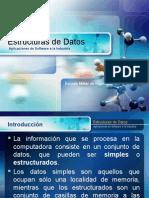 2-Estructuras de Datos.pptx