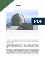 Energía nuclear.doc