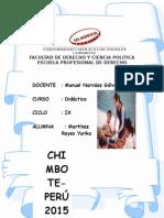 TAREA_DIDACTICA-1 (1)
