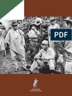Aquelarre 27.pdf