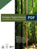 Relatório - Estágio Supervisionado III - Oficial 2.0.pdf