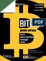 BITCOIN - Guida All'Uso - Antonio Simeone