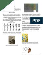Lenguaje de La Química