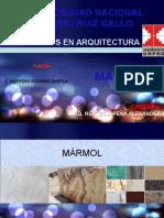 ACABADOS_ MARMOL