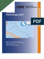 Bahamas-2010.pdf