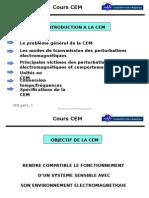 CESI_part1