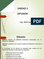 Tema Difusion 3
