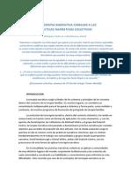De la Terapia Narrativa familiar a las Prácticas Narrativas Colectivas.pdf