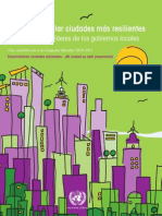 26462_manualparalideresdelosgobiernosloca.pdf