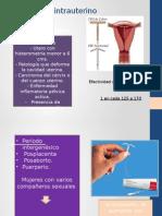 anticonceptivos 2
