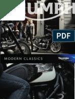 Catalogue+triumph+bonneville
