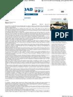 23-04-15 Spots, Acierto en La Democracia. PDF