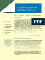 Folder Programa de Bolsas ADM EUA Traducido Español (1)
