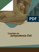 18 Casuistica de Jurisprudencia Civil