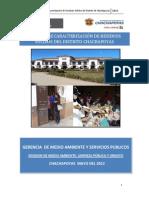 2013_I_META_06_ECRS.pdf