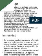 Fisiologia - Inmunologia-