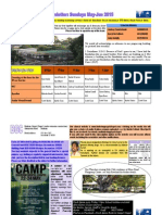 Newsletter Broadsheet 2015 May 10