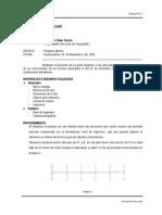 informe topografía I -  04.docx