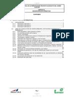 III Olecar (a) - CAP 3 DAA OLECAR FINAL (1).pdf