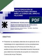 16_Zamanillo et al P Max Arroyo Feliciano.ppt