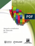 inegi tlaxcala.pdf