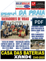 Beira Da Praia 295