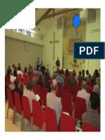 May 7 2015 Presentation