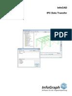 Infocad Ifc Manual